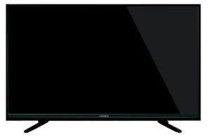 Телевизор Crown 40K600